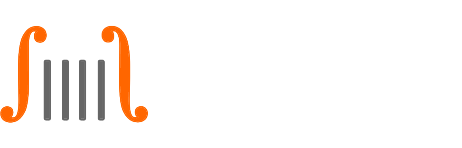 IIDA Masaharu 飯田雅春 Official Website